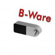 NorthQ Z-Wave Power Reader (NOQ_NQ-9021)