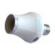 Everspring Lamp holder (EVR_AN145)