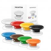 zipato rfid chip zipetag t rschl sser zwave shopping. Black Bedroom Furniture Sets. Home Design Ideas