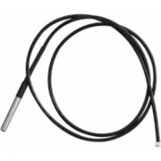 Z-Wave Zangenamperemeter mit drei Zangen(200A)