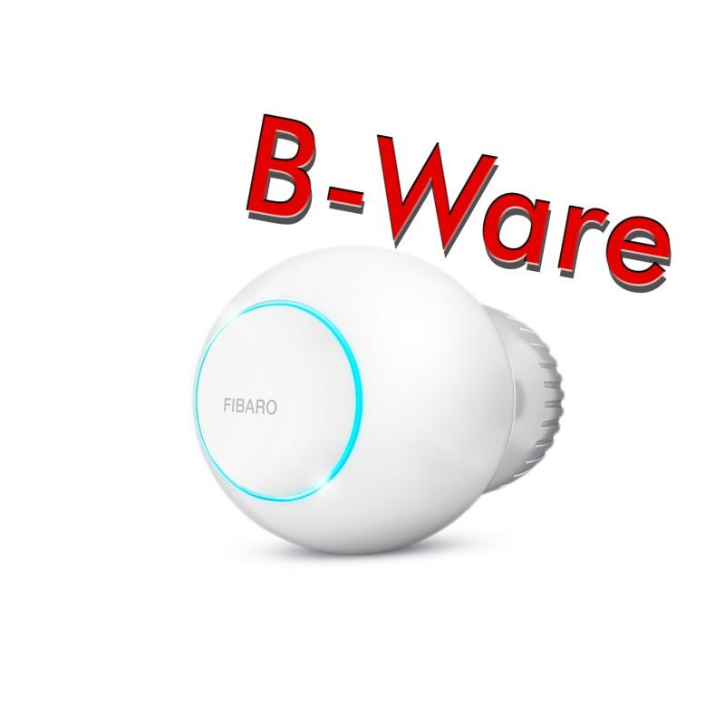 Z wave door knob z wave door locks door knob lock for Adt z wave door lock