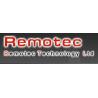 Remotek