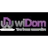 WiDom