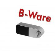 Z-Wave Dana Lock Viereck