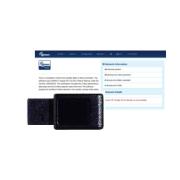 USB Stick inkl. Z-Way Controller Software