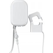 Aeotec Zangenamperemeter mit einer Zange GEN5 (60A)