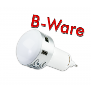SCHWAIGER - Steuerzentrale Z-Wave Plus und Zigbee