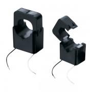 Zipato - Ampere Meter Klemme 35A