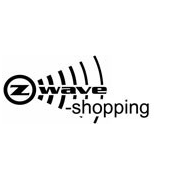 Z-Wave.Me RaZberry2 - Z-Wave Aufsteckmodul für Raspberry Pi (AUS Frequenz)