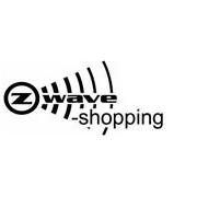 Z-Wave.Me - Z-Uno Shield abgedichtetes Gehäuse