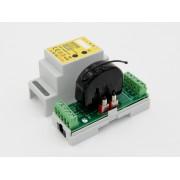 Eutonomy - euFIX S224 DIN Adapter