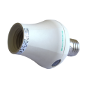 Everspring Lampenhalter