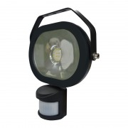 Everspring Outdoor Flood Light