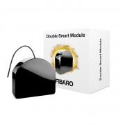 FIBARO Double Smart Module