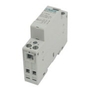 Qubino Smart Meter Zubehör IKA232-20/230 V