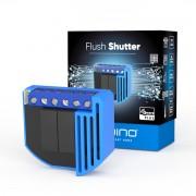 Qubino Flush Shutter – Jalousiesteuerung mit Energiemess-Funktion
