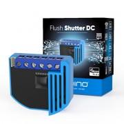 Qubino Flush Shutter DC Jalousiesteuerung 12-24V