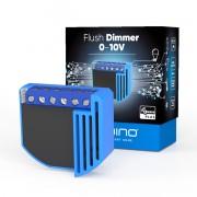 Qubino Unterputz-Dimmer 0-10 V