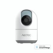 Aeotec Cam 360