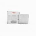 Heatit Z-Push8 weiß