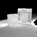 Heatit Z-Temp2 Thermostat (batteriebetrieben)