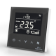 MCO Home - Fan Coil Thermostat (2 Leitungsrohre) Black Edition