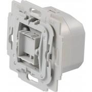 TechniSat Dimmer (kompatibel mit Busch-Jaeger, Duro 2000)