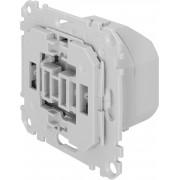 TechniSat Ausschalter (kompatibel mit Merten System M)