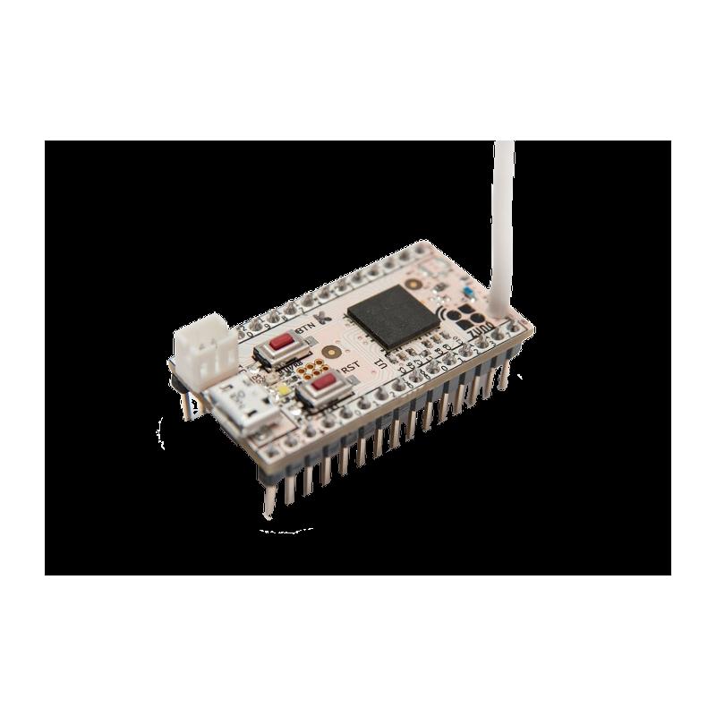 Z-Wave.Me Z-Uno - Z-Wave Board für Arduino US