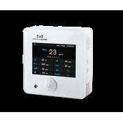 MCO Home Multi Sensor A8-9
