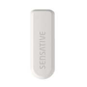 Sensative +Switch