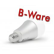 Aeotec Dimmbare RGB LED Leuchte (E27)