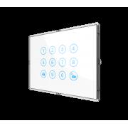 Philio Smart Keypad PSK01