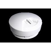 Z-Wave Rauchsensor/Temperatursensor