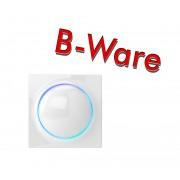FIBARO Walli Switch