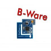 Z-Wave.Me RaZberry2 - Z-Wave Aufsteckmodul für Raspberry Pi