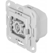 TechniSat Dimmer (kompatibel mit Gira System 55)