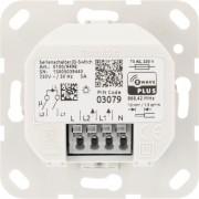 TechniSat Serienschalter (kompatibel Gira System 55)