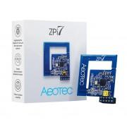 Aeotec Z-Pi 7