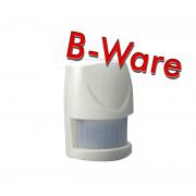 Z-Wave Bewegungsmelder für innen