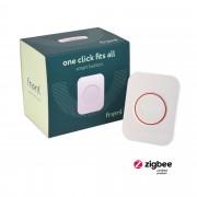 frient Smart Button (Zigbee)