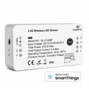 Steuergerät für einfarbige LED Bänder (Zigbee)