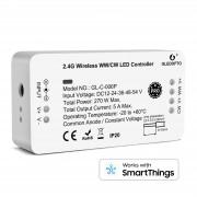 Steuergerät für CCT LED Bänder (Zigbee)