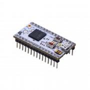 Z-Wave.Me Z-Uno 2 - Z-Wave Board für Arduino (Z-Wave 700er Serie)