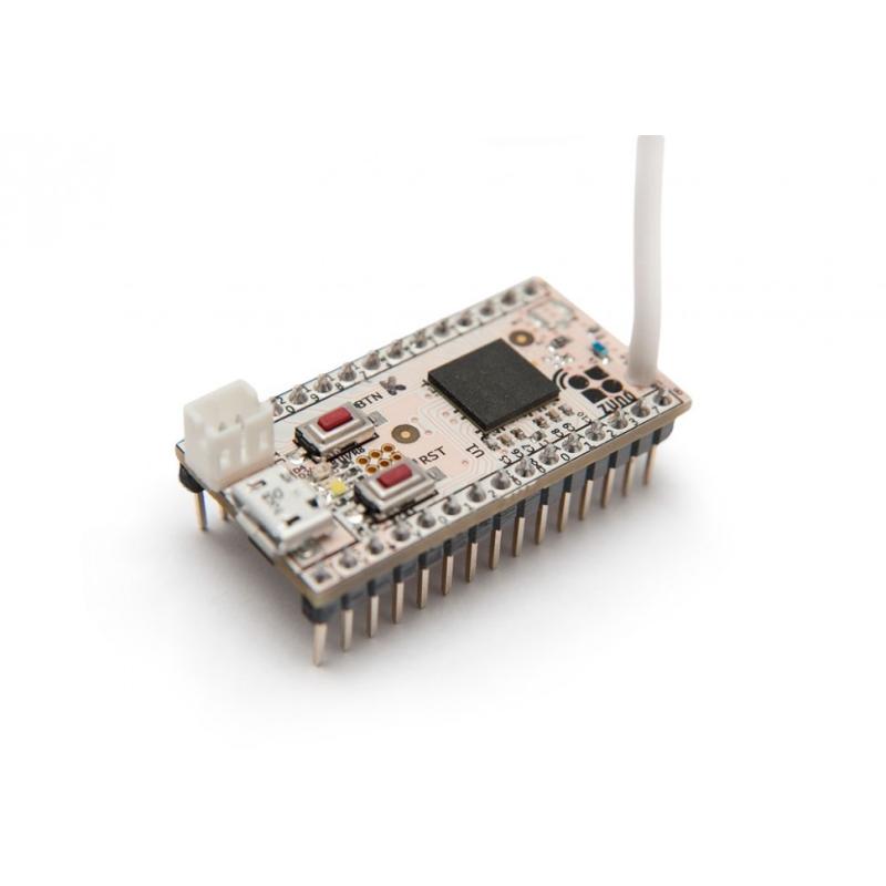 Z-Wave.Me Z-Uno - Z-Wave Board für Arduino