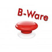 FIBARO The Button (HomeKit)