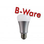 Hank RGBW LED-Leuchte