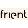 frient