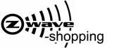 ZWave-Shopping.com
